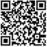 QR code update for CCC